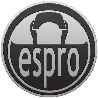 Espro Inc company
