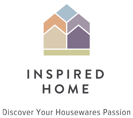 Inspired Home Logo (resize)