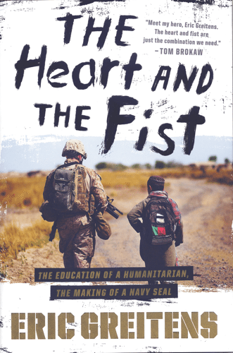 The_Heart_and_the_Fist
