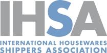 International Housewares Shippers Association IHSA