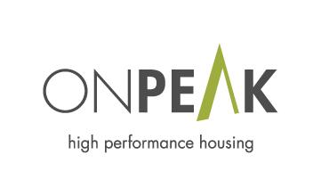 onPeak - official housing partner of the International Home + Housewares Show