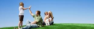 infomore_family