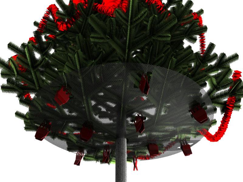 tree saver 4
