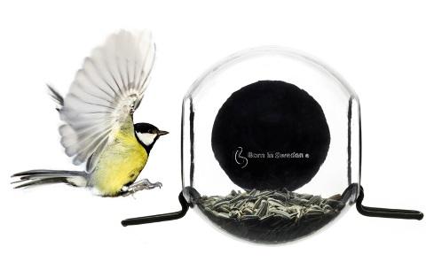 Bird Feeder by urban butik