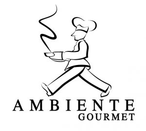ambiente gourmet_logo