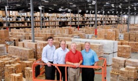 felsenthals_warehouse r whitmor