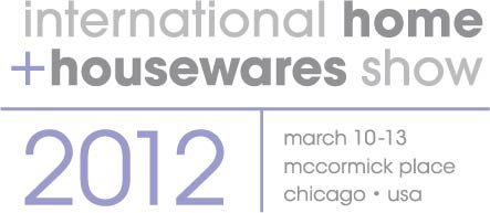 2012 Show Logo full dates