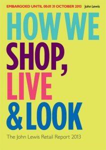 John-Lewis-Shop-Live-Look-1