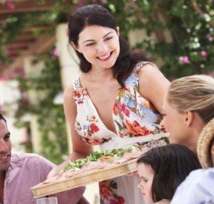 Top Trends Generations Housewares