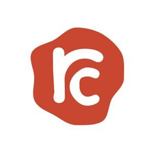 Red Clay logo 1