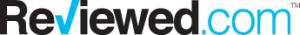 Keith Barry logo