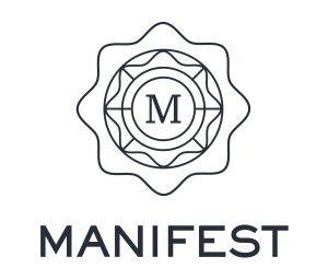 logomanifest