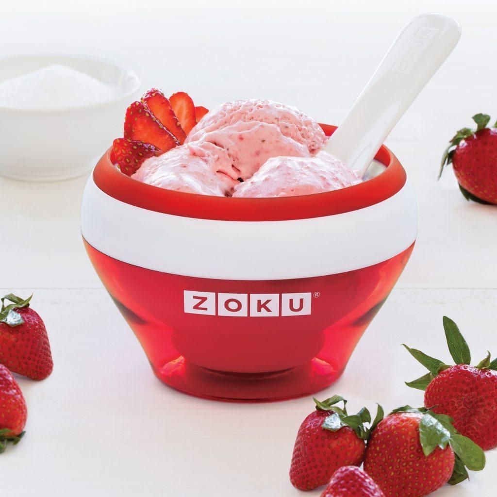 ZK122_IceCreamBook