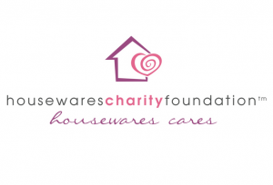 It's Smart to Have Heart at Housewares Charity Foundation 2016 Gala