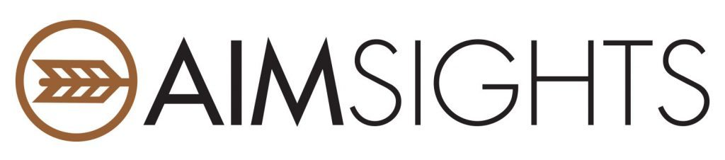 aimsights_final_logo_color