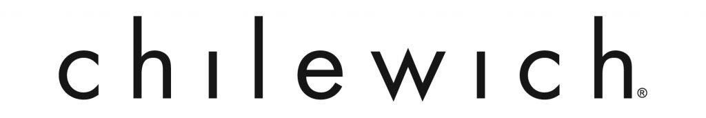 chilewich logotype