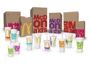 1-Global Packaging Fashion main