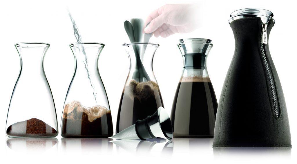 567595, 567591 Cafe Solo Black 2