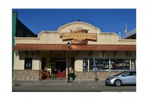 Retail Profile: Biggest Little Kitchen Store