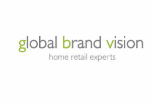 Informing Innovation: An Interview with Jens Bauerle, Global Brand Vision