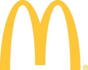 Golden Arches logo copy