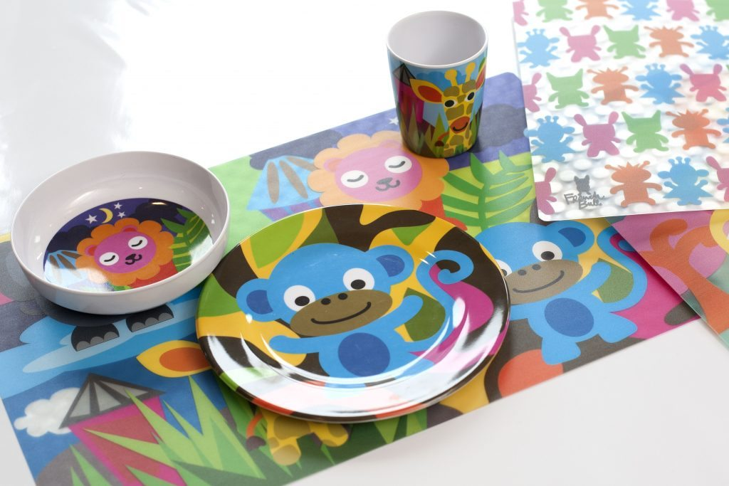 kidsplacemats_jungle_monster_rgb (2)
