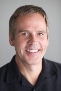 Doug Foreman Pic_High Res (2)