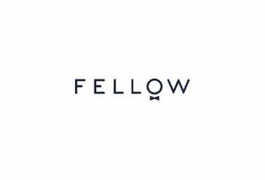 Design Debut: Meet Fellow