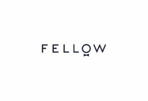 Design Debut: Meet Fellow
