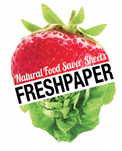 FreshPaper logo (2)