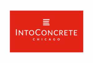 Design Debut: Meet IntoConcrete