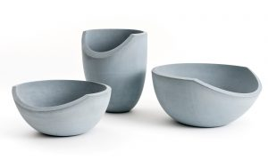 See saw bowls