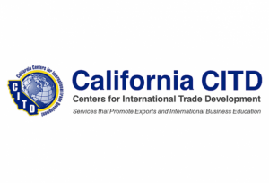 Calif Companies May be Eligible to Receive Export Support