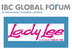 Retail Overview: Corporación Lady Lee, Honduras