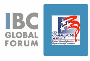 IBC Global Forum: Reaching Africa