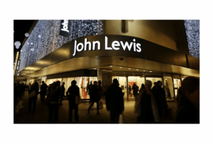 John Lewis to Tie Up with Myer in Australia