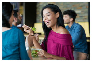 Trends: Eating Where You Shop