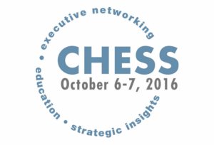 CHESS 2016 to Examine Navigating Transitional Times