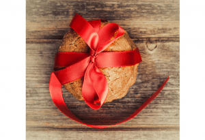 Trends: Food Gifting On the Rise