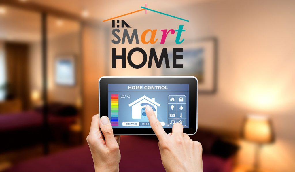 smart-home-2400x1400