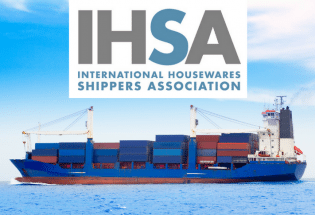 IHSA Negotiating May 1st Ocean Contract Rates