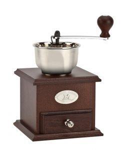 peugeot-coffee-grinder