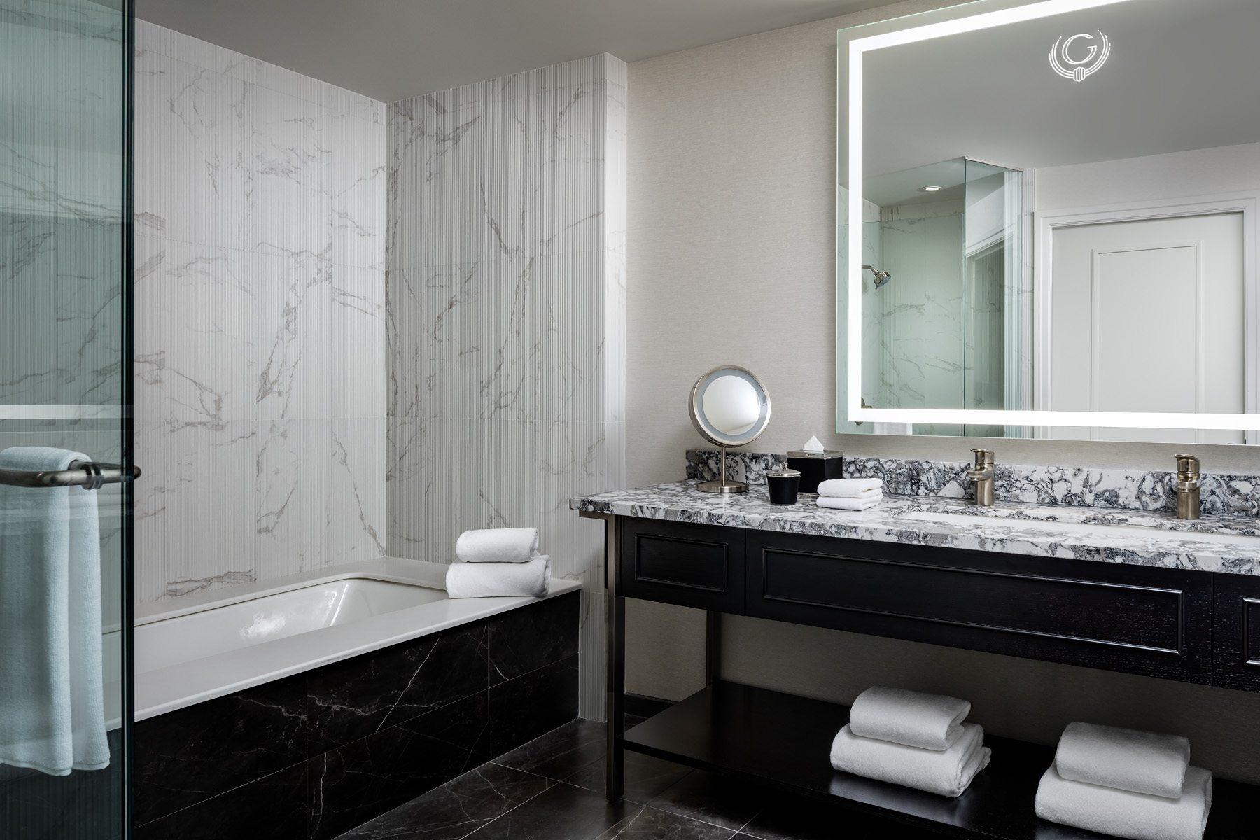 the-gwen_guestroom_bathroom