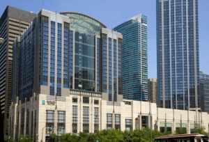 Experience All That the Embassy Suites Magnificent Mile Has to Offer!