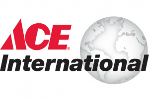 IBC Members Meet with ACE Hardware International