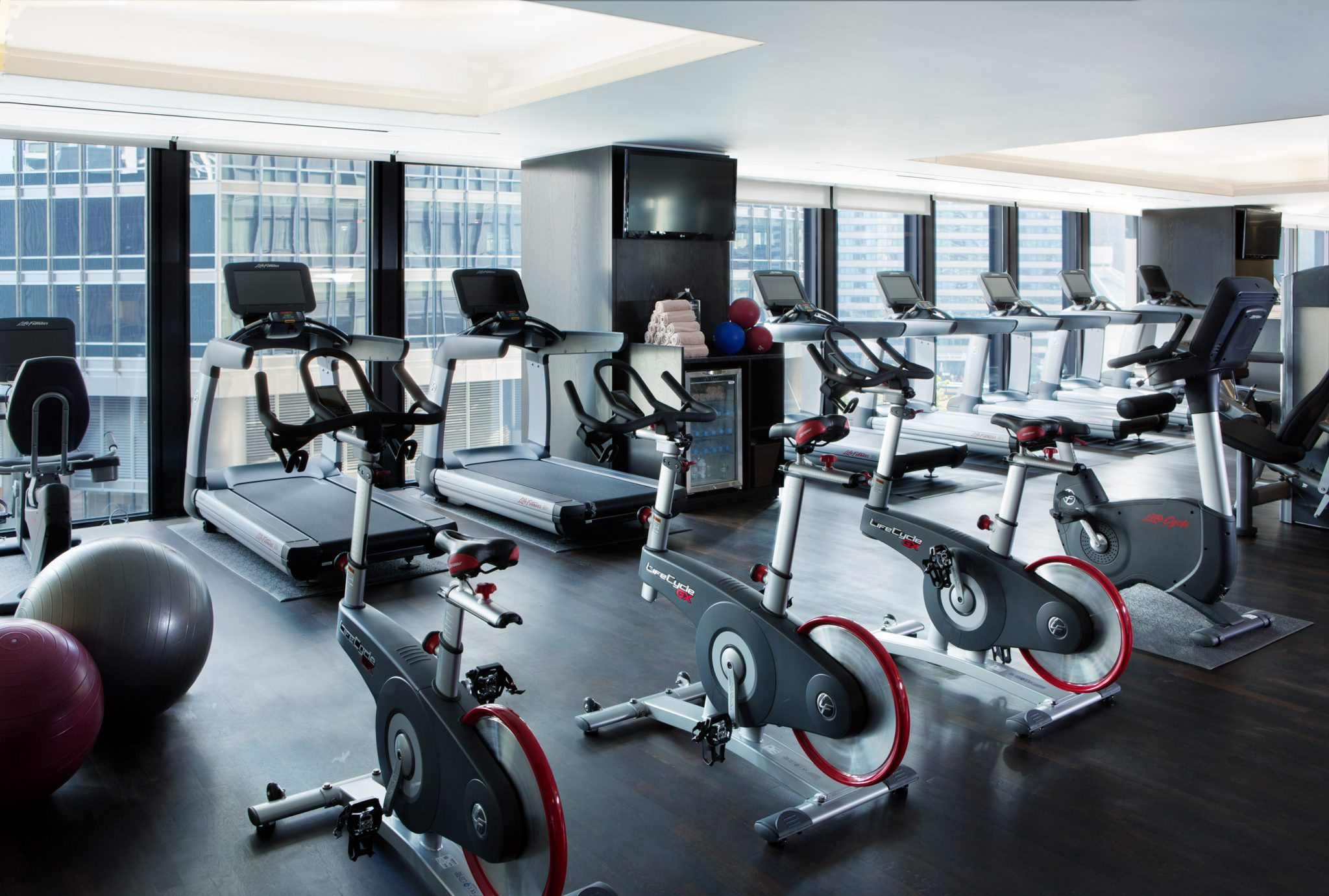 chuan-fitness-studio