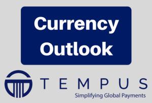 December Currency Outlook