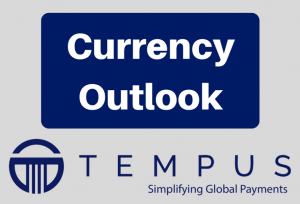 August Currency Outlook