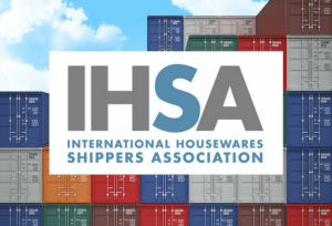 International Housewares Shippers Association Issues Refund to Members