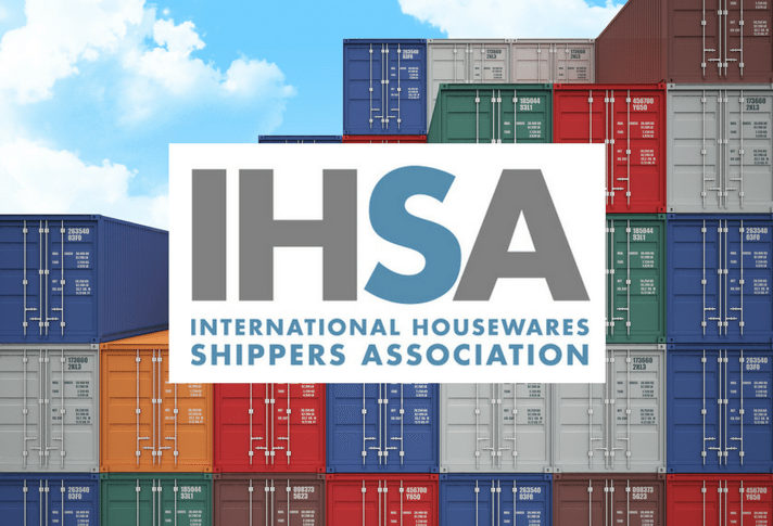 """IHSA to Introduce """"Core Carrier"""" Program"""
